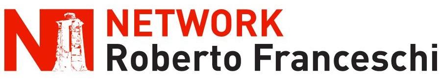Logo del Network Roberto Franceschi