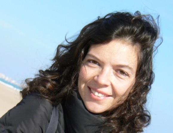 Micol Levi: il premio Franceschi mi ha fatto crescere e mi ha dato consapevolezza