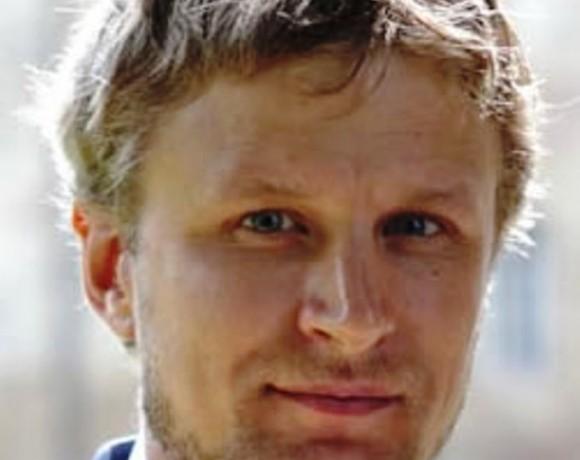 Marco Stella: il premio Franceschi mi ha stimolato a continuare a lavorare su disuguaglianza e cooperazione internazionale