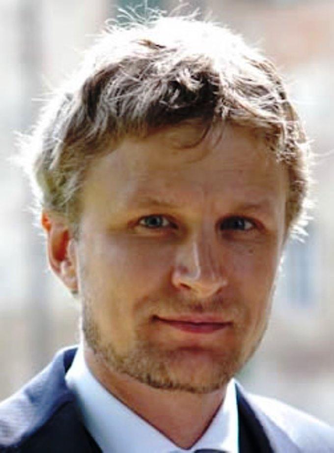 Marco Stella - Network Roberto Franceschi