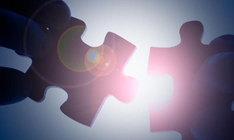 Combattere l'esclusione, promuovere l'inclusione. Progetti ed esperienze di politiche sociali attive