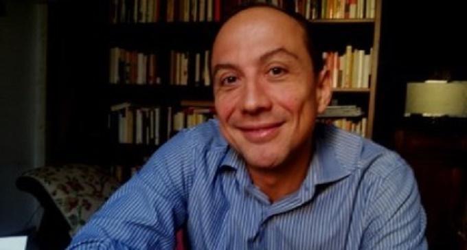 Stefano Laffi