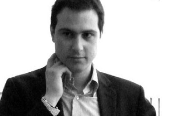 La parola ai nostri ricercatori: Alessandro Basilico
