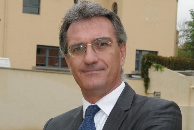 Marco Trombetta