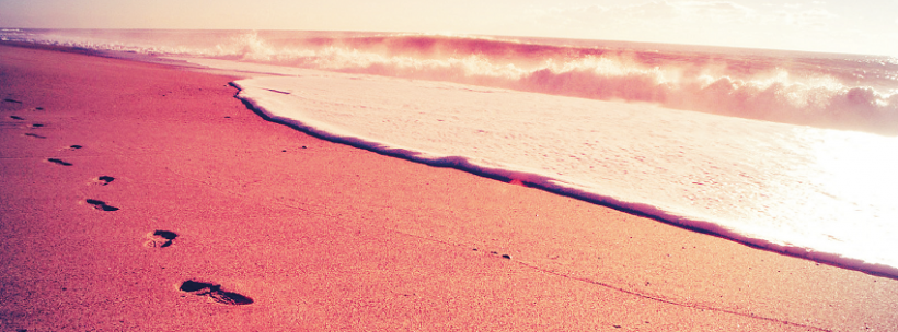 il mare che ci unisce
