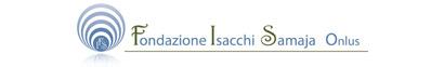 logo_fondazione-isacchi