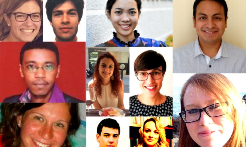 Giovani risorse in cerca di fondi: diamo un futuro alla loro ricerca perché povertà e disuguaglianza restino un ricordo