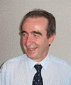 Roberto Artoni