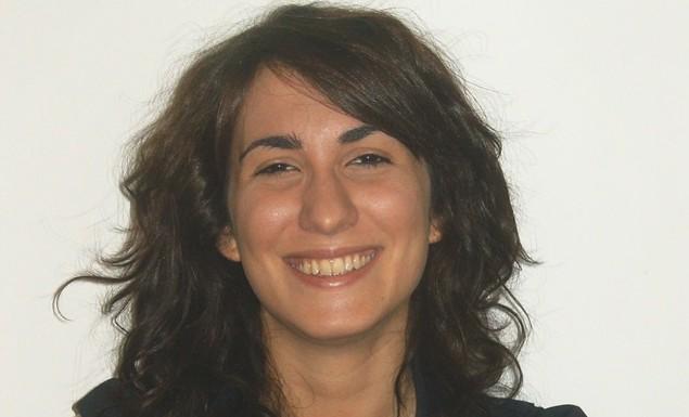 La parola ai nostri ricercatori: Giulia Di Donato – Perché occorre studiare salute e lavoro in ottica di genere