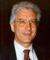 Fabrizio Onida