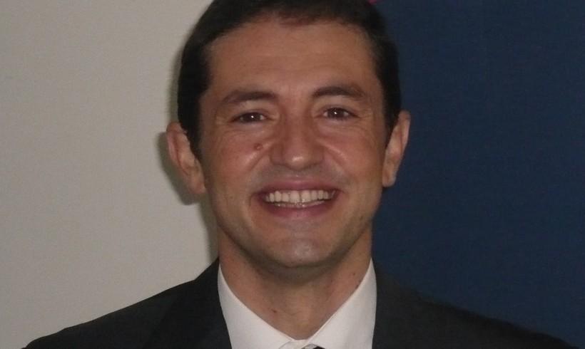 Massimo Toncelli: il premio Franceschi mi ha confermato l'importanza di mettere lo studio al servizio dei più deboli