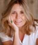 Simonetta Fiori