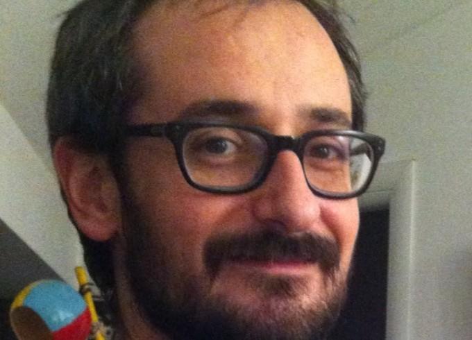 Tommaso Frattini: il premio Franceschi mi ha incoraggiato a proseguire gli studi sull'economia dell'immigrazione