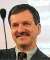 Massimo Gaggi