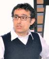 Tommaso Monacelli