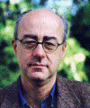 Alessandro Pagnini