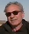 Maurizio Ricci
