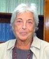 Silvia Ronchey