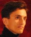 Fabio Di Todaro