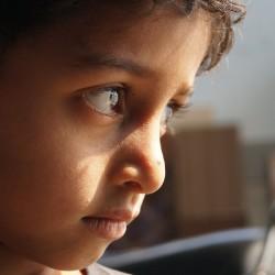 Infanzia: Gruppo CRC, passi in avanti sono stati fatti per l'applicazione della CRC in Italia, ma da adottare ancora importanti provvedimenti a tutela dei bambini