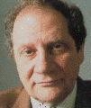Carlo Sini