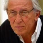 Bernardo Valli