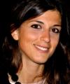 Marina Calculli