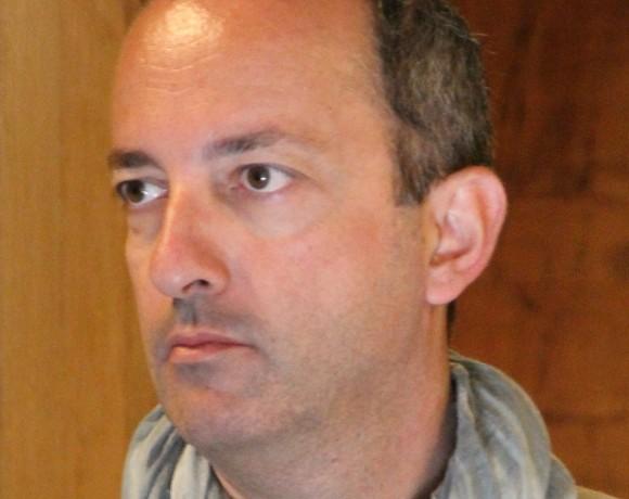 Marcello Burzi: il premio Franceschi insegna a lavorare dentro e per la società