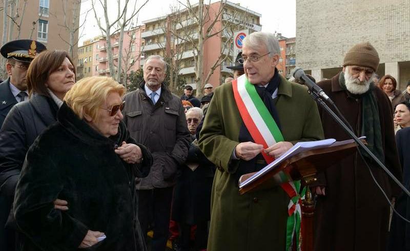23 gennaio 2013 - Foto di Mauro Pomati