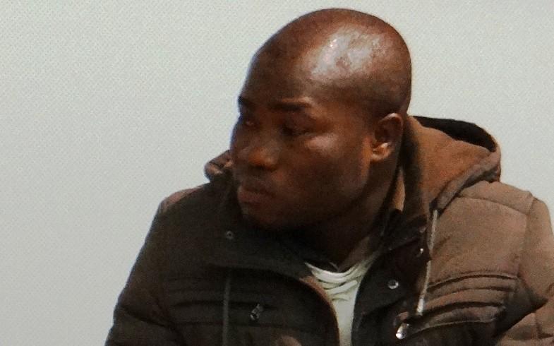 Bruciato il Ghetto dei braccianti di Rignano Garganico: la testimonianza di Abdoul Kone