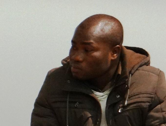 Abdoul Kone