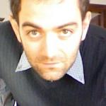 Luca Daconto