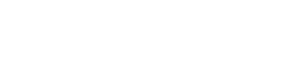Fondazione Roberto Franceschi Onlus
