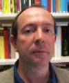 Maurizio Crippa