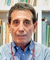 Angelo Bolaffi