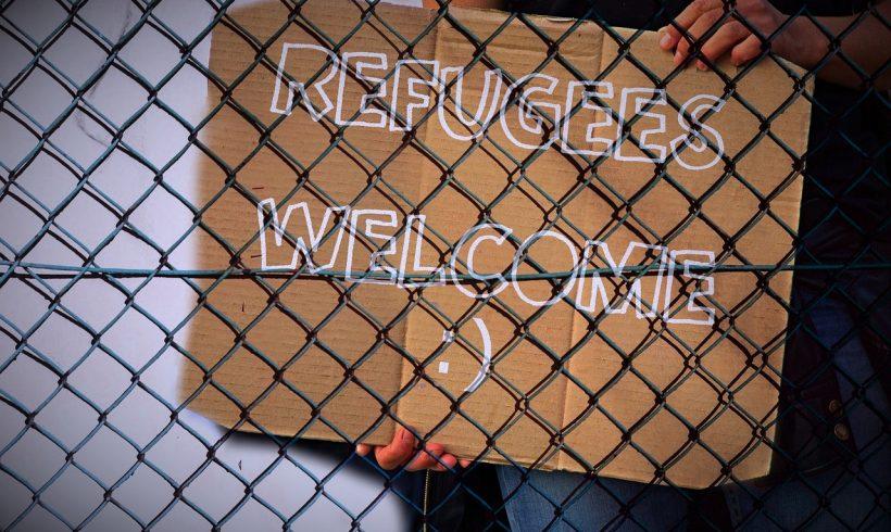 Troppa accoglienza per i rifugiati? Lo chiediamo a questi esperti