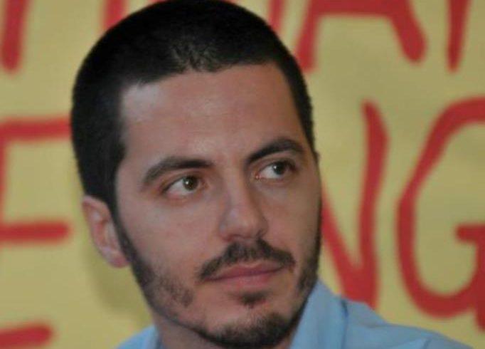 Massimiliano Perna: aiutiamo la Fondazione Roberto Franceschi Onlus, presidio di cultura e sensibilità sociale