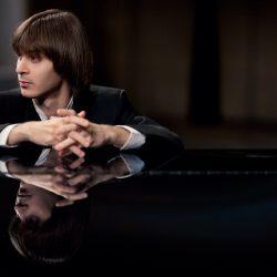 Chopin e Bartók: due approcci al concerto a confronto il 12 marzo all'Auditorium di Milano – biglietti scontati per i sostenitori della Fondazione Roberto Franceschi Onlus
