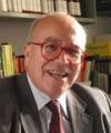 Giuliano Boccali
