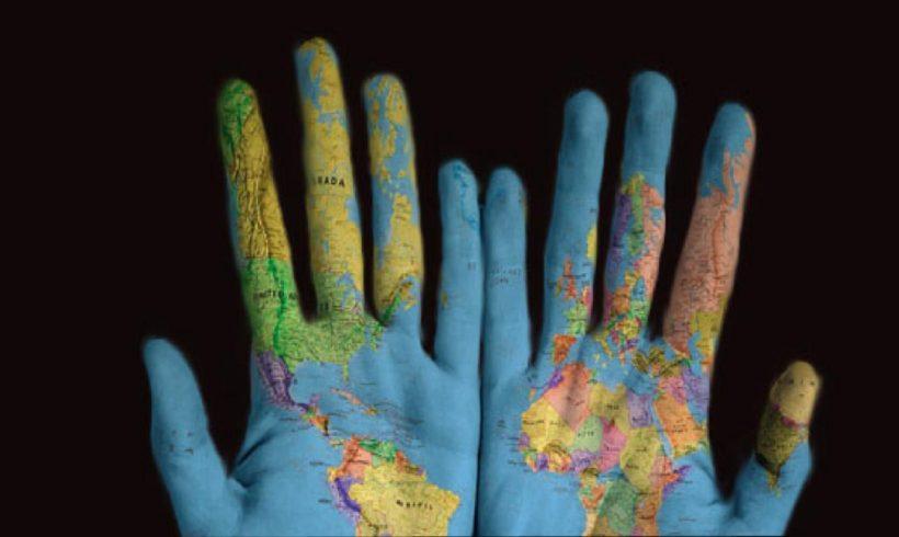 Le migrazioni tra muri, paure e opportunità