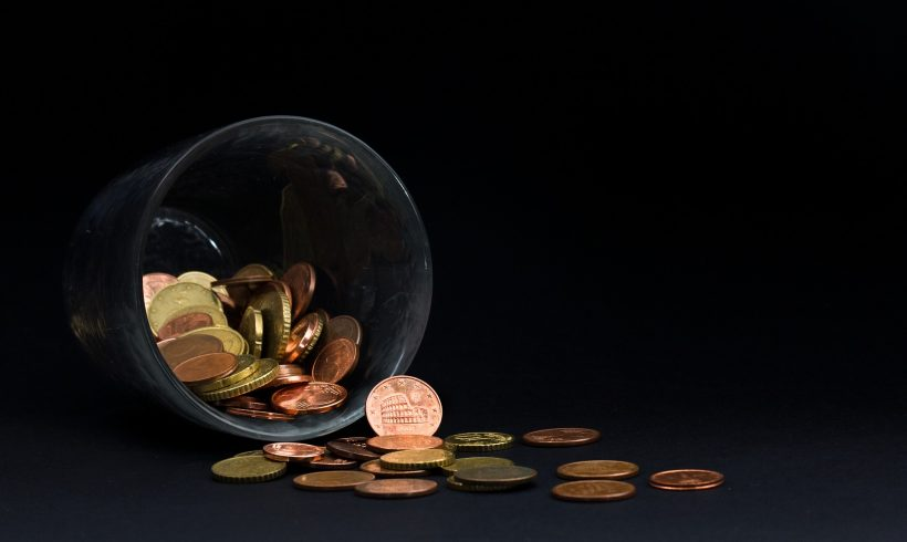 Un nuovo welfare per la nuova povertà