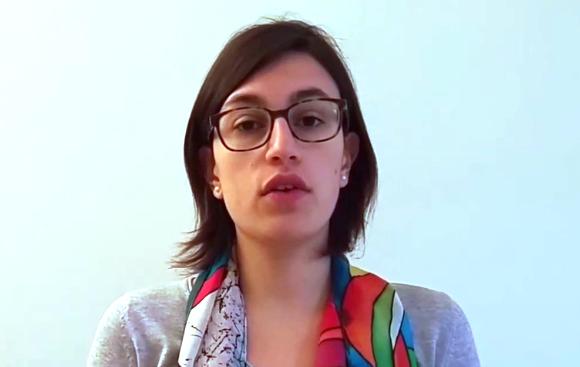 L'opportunità di fare ricerca sociale in Sudafrica mi ha fatto crescere – Susanna Parravicini