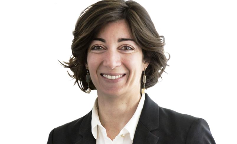 L'Assessore Cristina Tajani incontra le scuole nell'evento finale del progetto Diritto al Lavoro