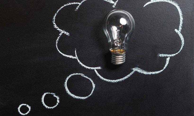 Potere alle idee contro il disagio sociale