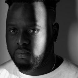 """Tommy Kuti, l'artista (rapper) afroitaliano a """"La fabbrica dei mostri"""""""