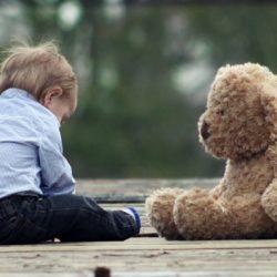 Diritti dell'infanzia in Italia: forti le diseguaglianze regionali. Assente una visione strategica, nonostante alcuni importanti passi avanti sul piano legislativo