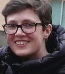 Martina Lo Cascio