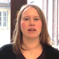 Con il vostro aiuto studio i fattori che portano alcuni padri separati all'esclusione sociale – Alice Zanchettin