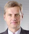 Andreas Arndt