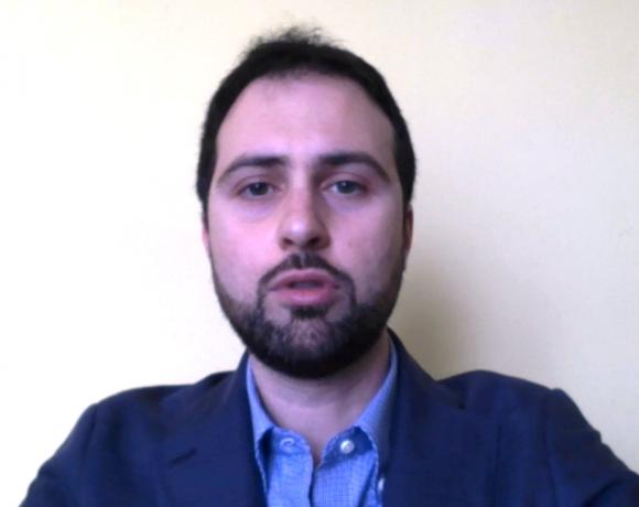 Diffondere la conoscenza della Costituzione è essenziale per raggiungere l'uguaglianza – Alessandro Basilico